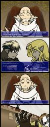 Drowtales RPG Chap 15 page 29 by DarkVolt