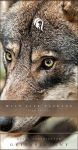 Package - Wild Life - 4 by resurgere