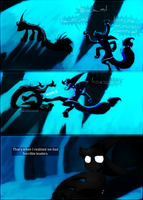 Always Will Be - Page 26 [Ch. 2] by Urnam-BOT