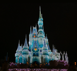 A Disney Christmas IMG 0782 by TheStockWarehouse