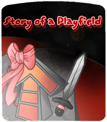 Story of a Playfield by luga12345