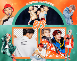 Pack Png 932 // BTS by BEAPANDA