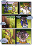 It's all Your Fault Ch.0 page 6 by Randomthewolfskie