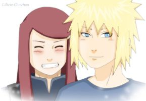 ::You'll be a Great Shinobi:: by Lilicia-Onechan