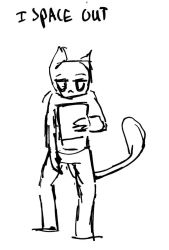 247. How to space out by WireCat