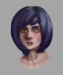 uh its a paintover i thibnk by ProcessRed