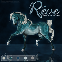 Reve Reference Sheet by Bright-Button