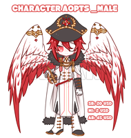 (AUCTION|CLOSE)CHARACTER_ADOPT_MALE by krianart