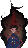 Wirt by Rosyforest