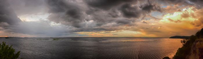 Untitled Panorama1 by vinsaid
