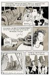 New York- page 1 by orinocou