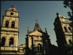 Catedral by ToraCat