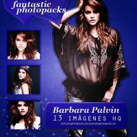 +Barbara Palvin 06. by FantasticPhotopacks