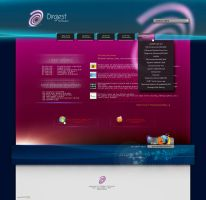 orgest software by ibrahim-ksa