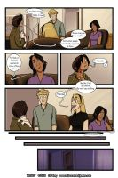 ''Avibus''|Page 76 by CRFahey