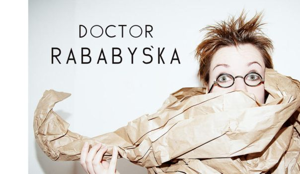 doctor_1 by MotyPest