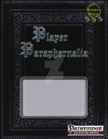 Player-Paraphenalia-Cover5 by knottyprof