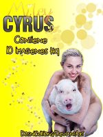 Photopack de Miley Cyrus by FuckMeBitchPerfect