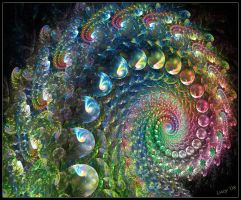 another spiral by Lucy--C