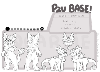pay to use (dutch angel) dragon base !! by quardie