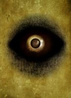 the eye by vicioussuspicious