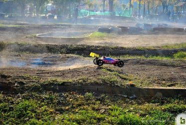 RC Cup 23 by AlexDeeJay