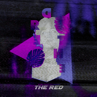 -The RED Project. by bxek-tears