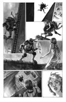 Tales of TMNT 59 pg 17 by dogmeatsausage
