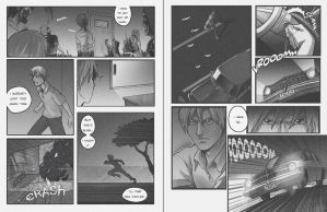 DD Audition pages 07-08 by Penril