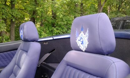 Luna arms headrests by Krynnit