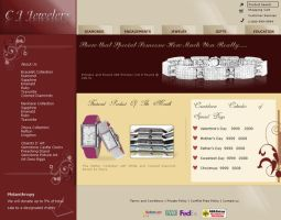 template_2 by silverivy