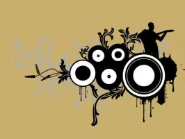 MusiK WallpaperS by om3nbz