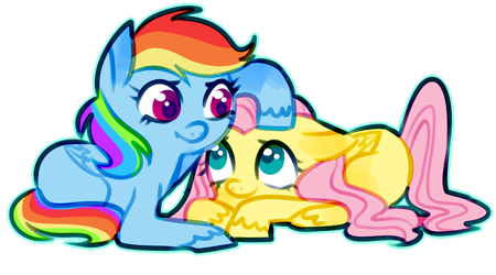 pone shipping by dollieguts