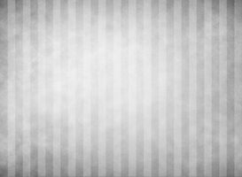 Gray Grungy Stripes by LucarioRose24