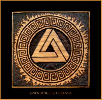 Unending Recurrence by babaananda