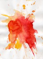 WaterColor 44 by SadMonkeyDesign-res