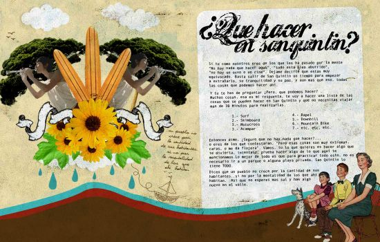 Pagina 2 Graphika by patoDS