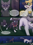 E.O.A.R - Page 154 by PaintedSerenity