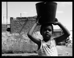 .childlabour by upressure