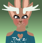 Lineless commission