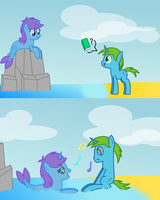 Lendings and hypnosis by BladeDragoon7575