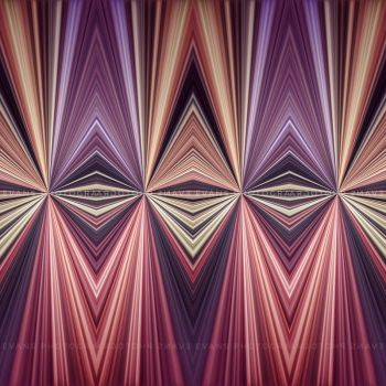 Curtains by creativemikey