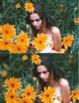 Selective Focus by BrowncoatFiction
