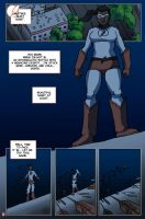 Ve1page8 by Chris-V981