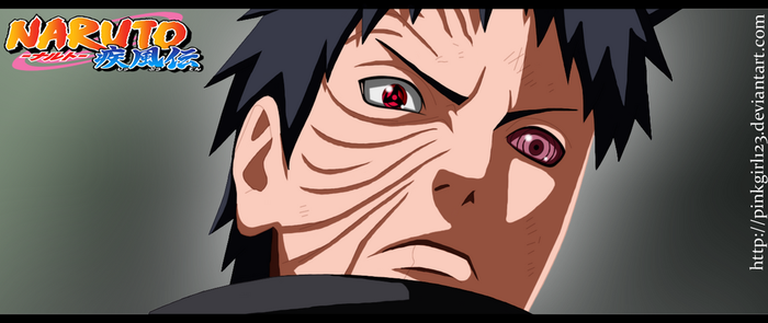 Obito 628 by PinkGirl123