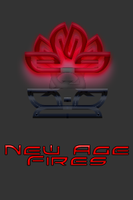 Colony Wars - New Age Fires(1) by bluecuban