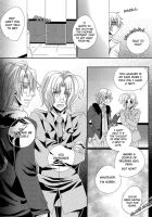 Needs and Wants - Page 16 by Hetalia-Canada-DJ