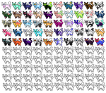 50 cat adopts by VID30-T4P3