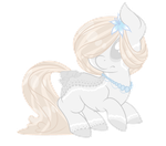 Waterfaller Adopt Auction - Closed by er-ro