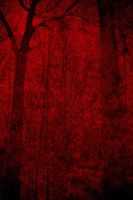 Red Texture Stock II by redwolf518stock